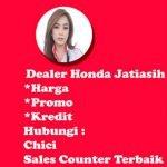 Dealer Honda Bekasi Terbaik