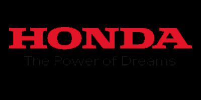 Dealer Resmi Honda Jatiasih Bekasi 2021